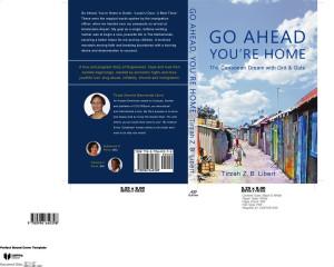 GA-final cover