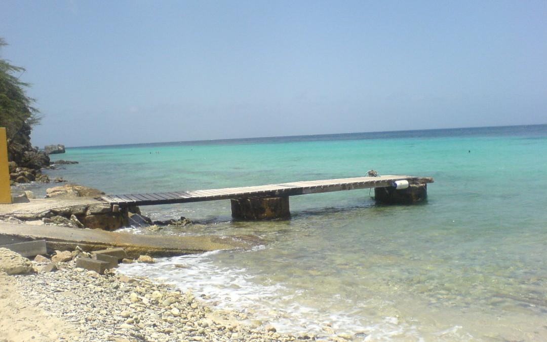 Playa Boca St, Michiel