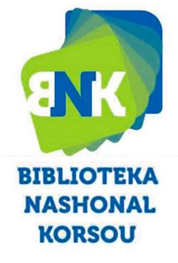 Biblioteka Nashonal Korsou