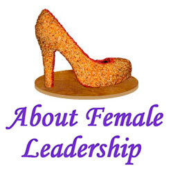 About Female Leadership