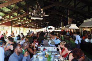 Curacao-diaryi-Marshe-Bieu