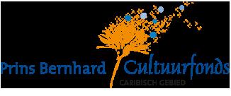 Prins Bernhard Cultuurfonds Caribbean